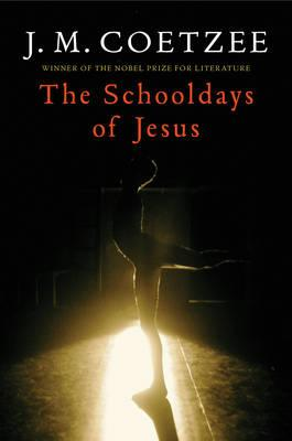 the-schooldays-of-jesus
