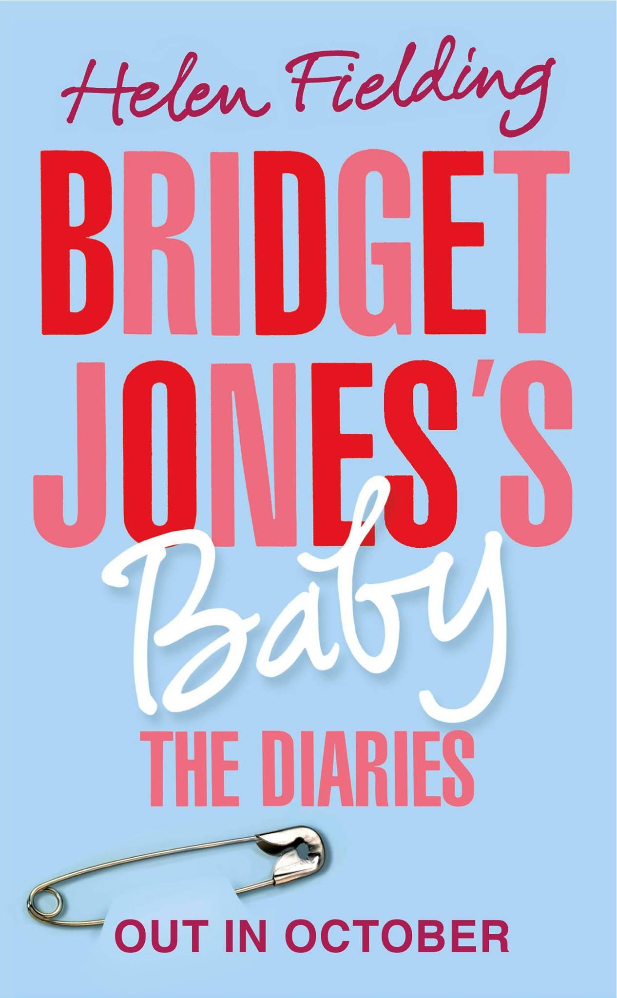 Bridge Jones
