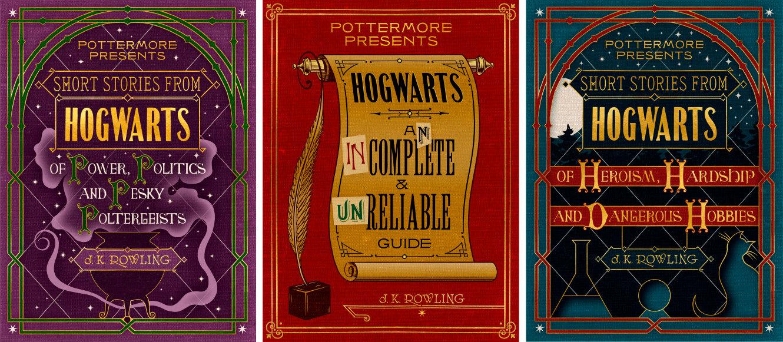 HP eBooks 2