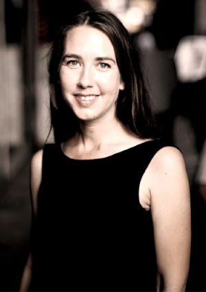 Jemma Birrell