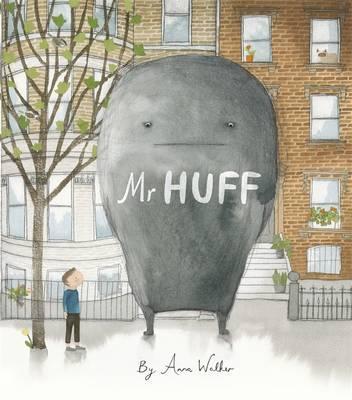 MrHuff
