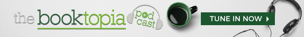 Podcast_NewsletterBanner-616x150px