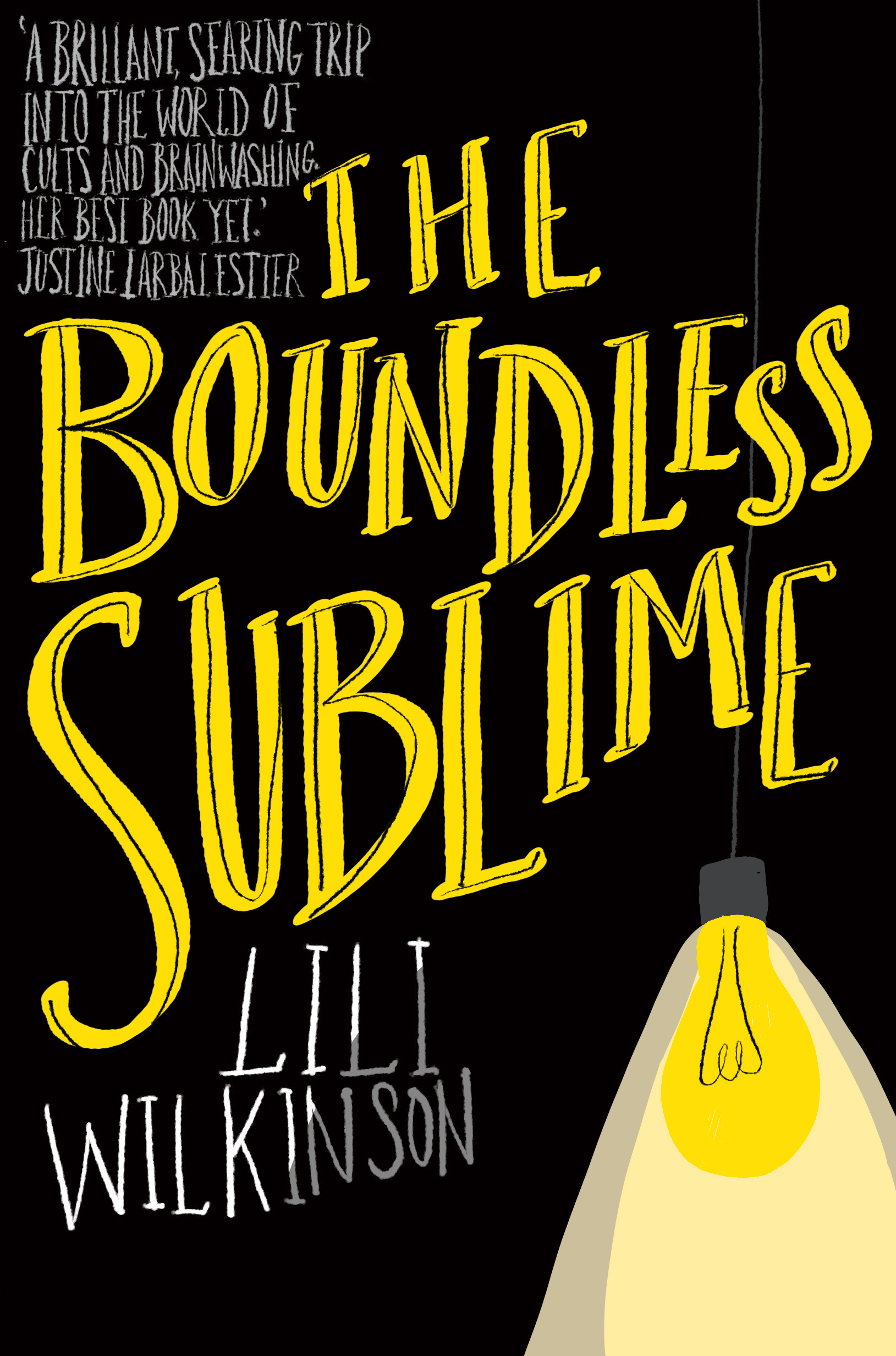 The_Boundless_Sublime[1]