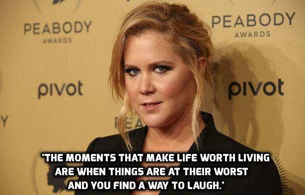 amy-schumer-quote