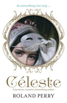 Celesteby  Roland Perry