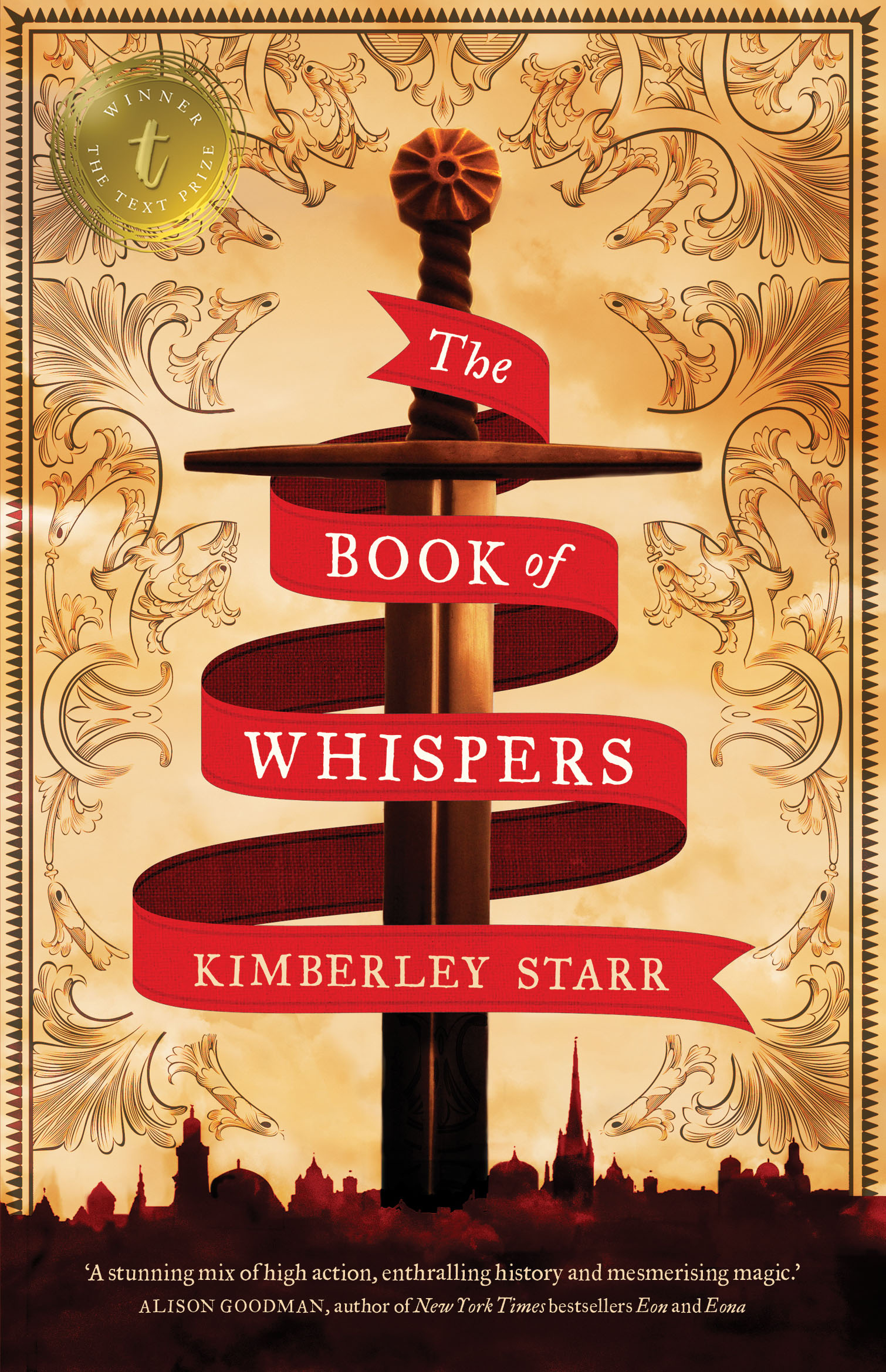 book-of-whispers