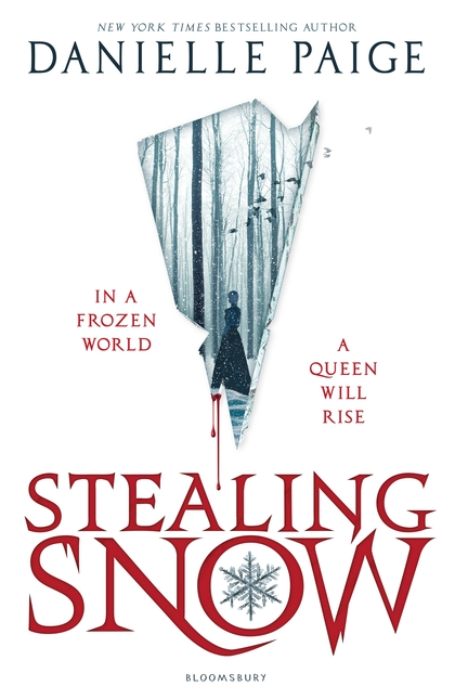 stealing-snow