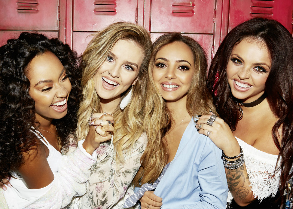 little-mix-cover