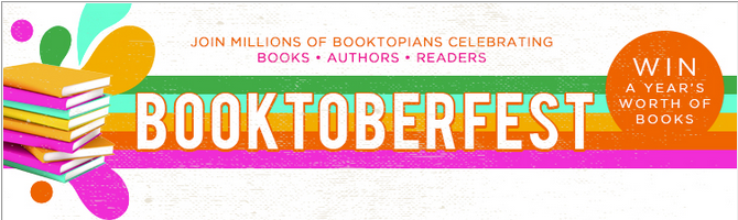 booktoberfest-top-blog-banner-25-oct
