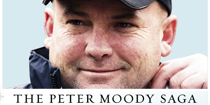 peter-moody-collage-social-sizejpg