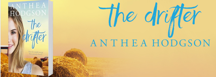 anthea-top-banner