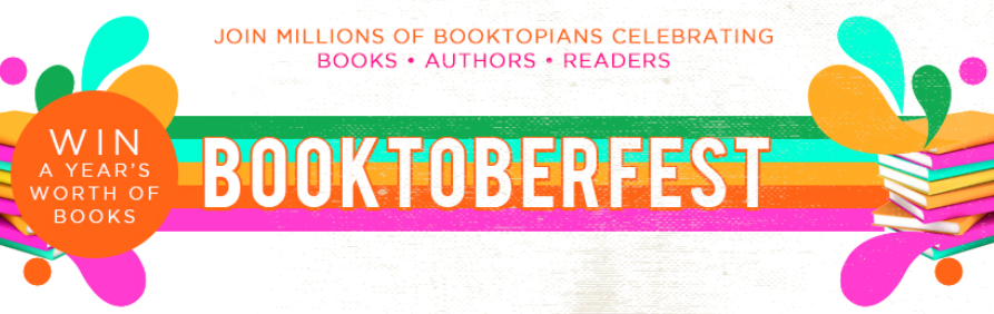 booktoberfest-blog-banner-general