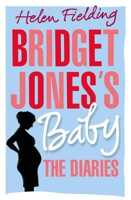 bridget-jones-s-baby