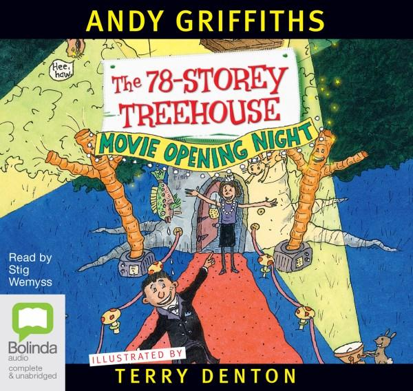 the-78-storey-treehouse