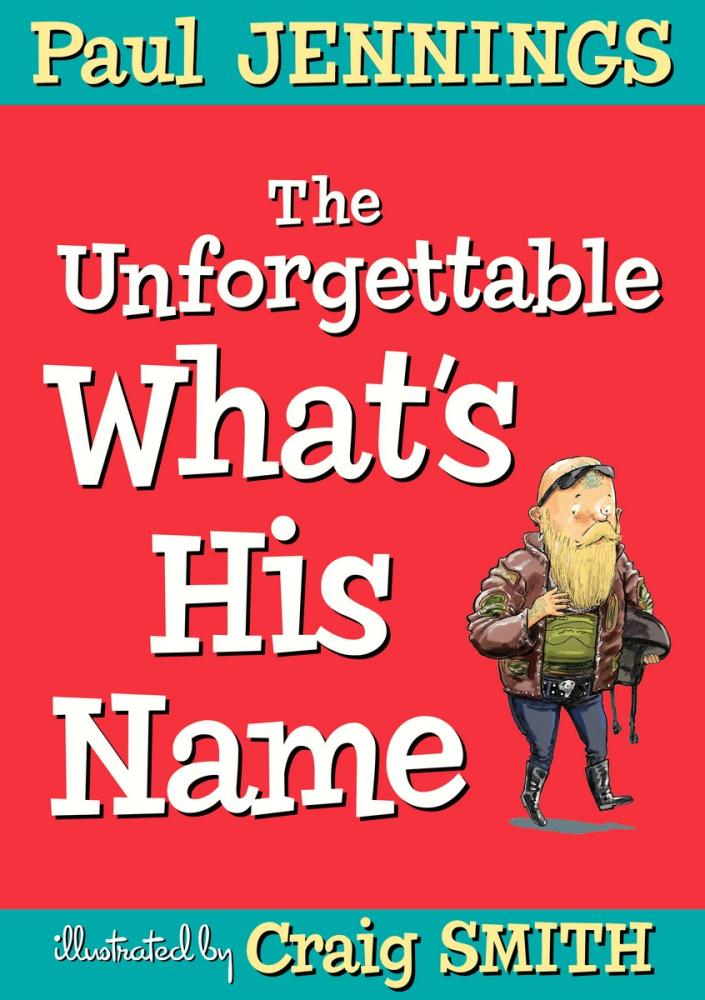 the-unforgettable-what-s-his-name