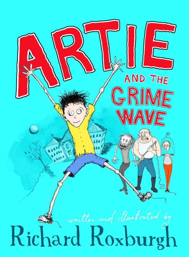 xartie-and-the-grime-wave-jpg-pagespeed-ic-c_vw-qh2du