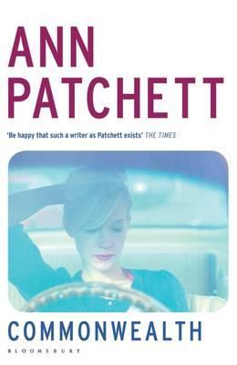 Commonwealthby Ann Patchett
