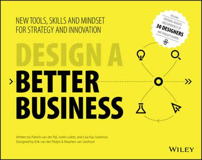 xdesign-a-better-business-jpg-pagespeed-ic-yhrvtnmtjp