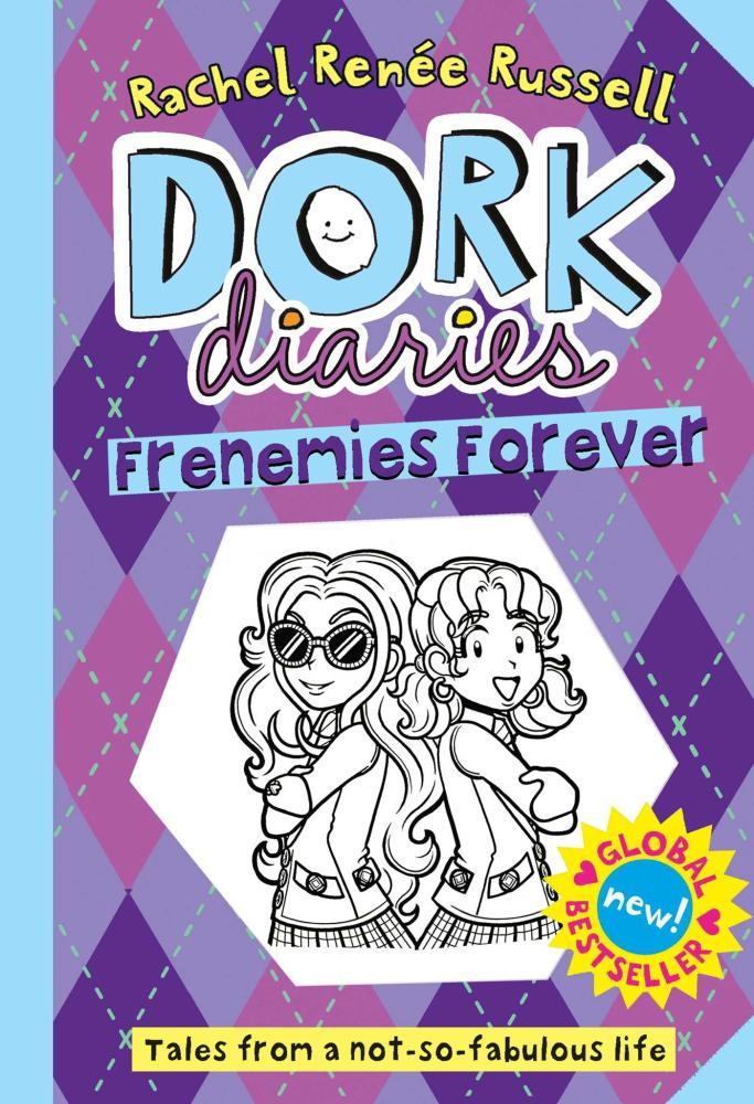 xfrenemies-forever-jpg-pagespeed-ic-jothpe_r2x