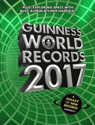 xguinness-world-records-2017-jpg-pagespeed-ic-za8u7xrbd8