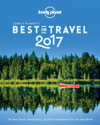 xlonely-planet-s-best-in-travel-2017-jpg-pagespeed-ic-w-mbabwjyw