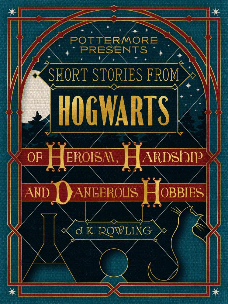 xshort-stories-from-hogwarts-of-heroism-hardship-and-dangerous-hobbies-jpg-pagespeed-ic-c7wkagr7h3