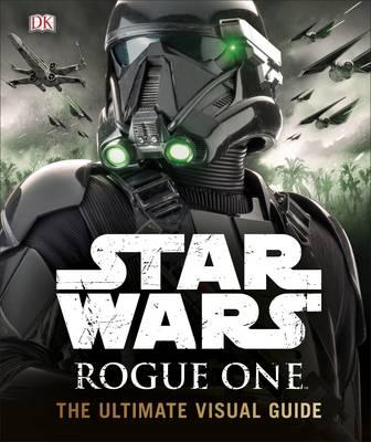 xstar-wars-rogue-one-the-ultimate-visual-guide-jpg-pagespeed-ic-qeslgnfqpp