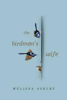 xthe-birdman-s-wife-jpg-pagespeed-ic-wn6chkj6aq