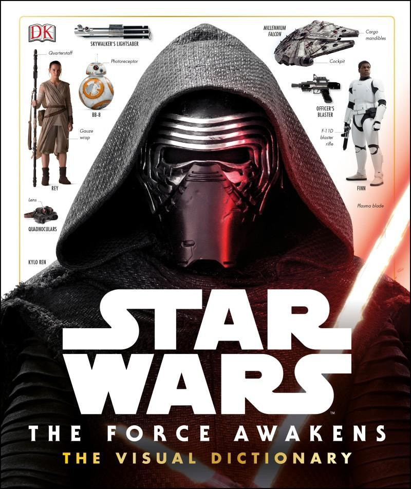 xthe-force-awakens-the-visual-dictionary-jpg-pagespeed-ic-29mifub4a7