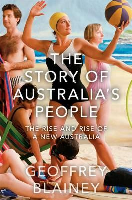 xthe-story-of-australia-s-people-jpg-pagespeed-ic-zt96n5s-yw