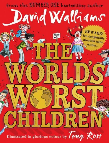 xthe-world-s-worst-children-jpg-pagespeed-ic-30uyttr7-i
