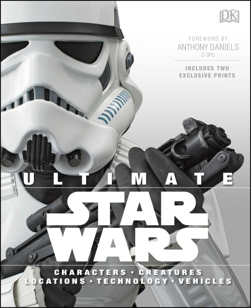 xultimate-star-wars-jpg-pagespeed-ic-3tcyllzb-v