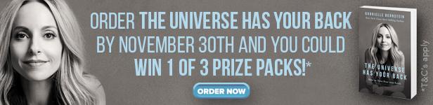 universe-newsletter2