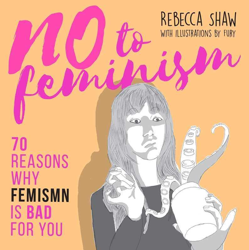 no-to-feminism