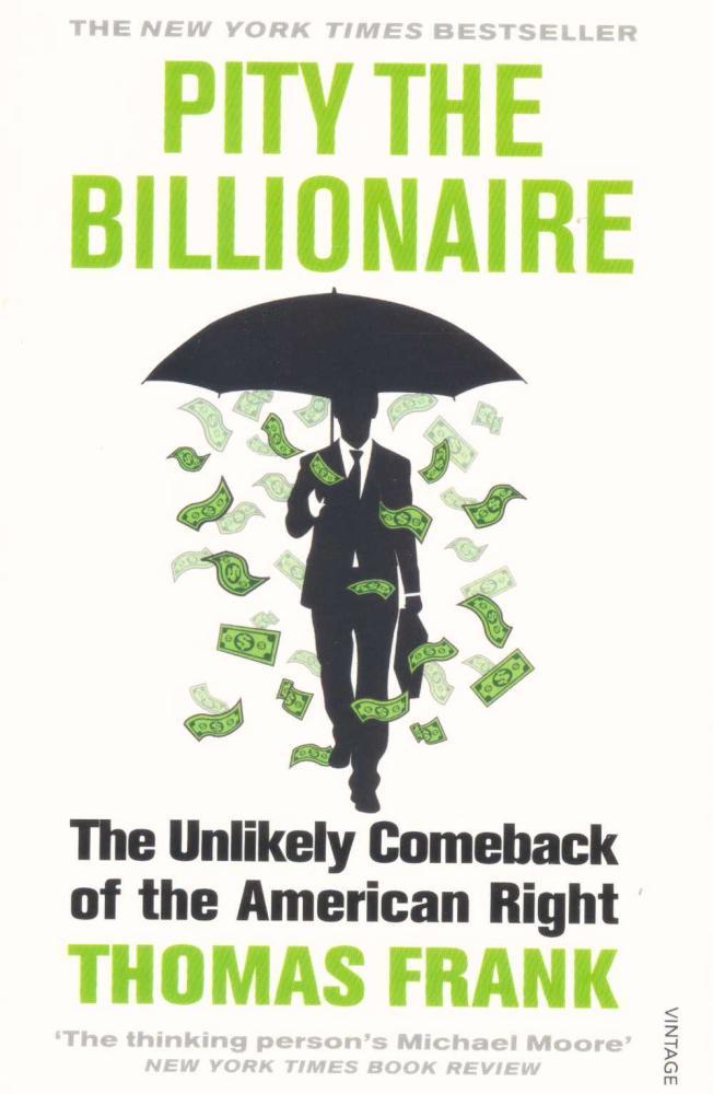 pity-the-billionaire