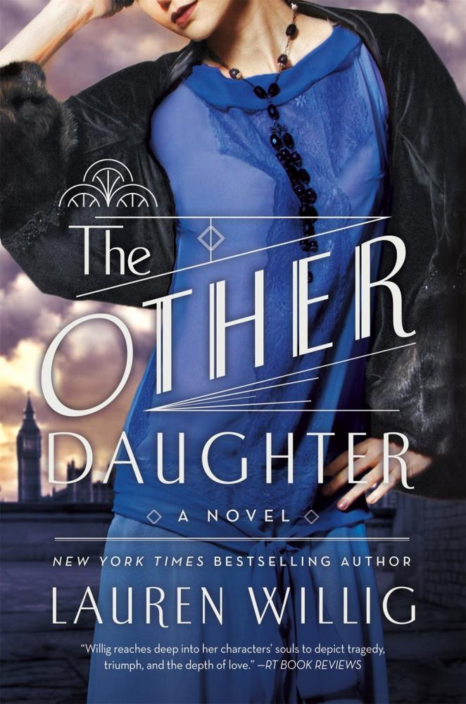 the-other-daughter