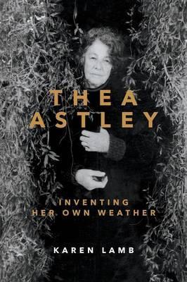 thea-astley