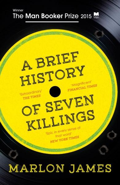 xa-brief-history-of-seven-killings-signed-copies-available-jpg-pagespeed-ic-higuck6qzl