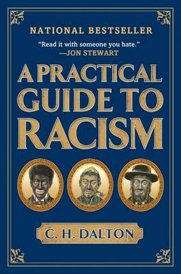 xa-practical-guide-to-racism-jpg-pagespeed-ic-bzmqdpevja