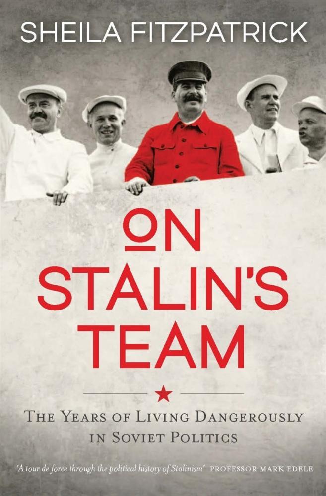 xon-stalin-s-team-jpg-pagespeed-ic-jdqo8dobxj