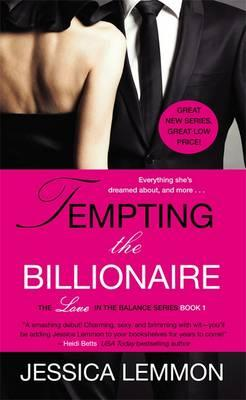 xtempting-the-billionaire-jpg-pagespeed-ic-glrt8ybsl2