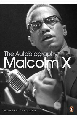 xthe-autobiography-of-malcolm-x-jpg-pagespeed-ic-iszwh4lwwd