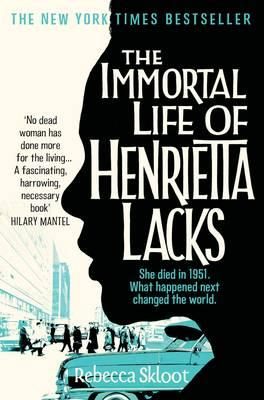 xthe-immortal-life-of-henrietta-lacks-jpg-pagespeed-ic-3yceev9bky