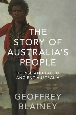 xthe-story-of-australia-s-people-jpg-pagespeed-ic-sz3tzgpf0b