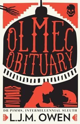 lmec Obituaryby L.J.M. Owen