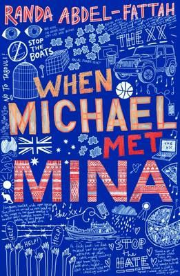 When Michael Met Minaby Randa Abdel-Fattah