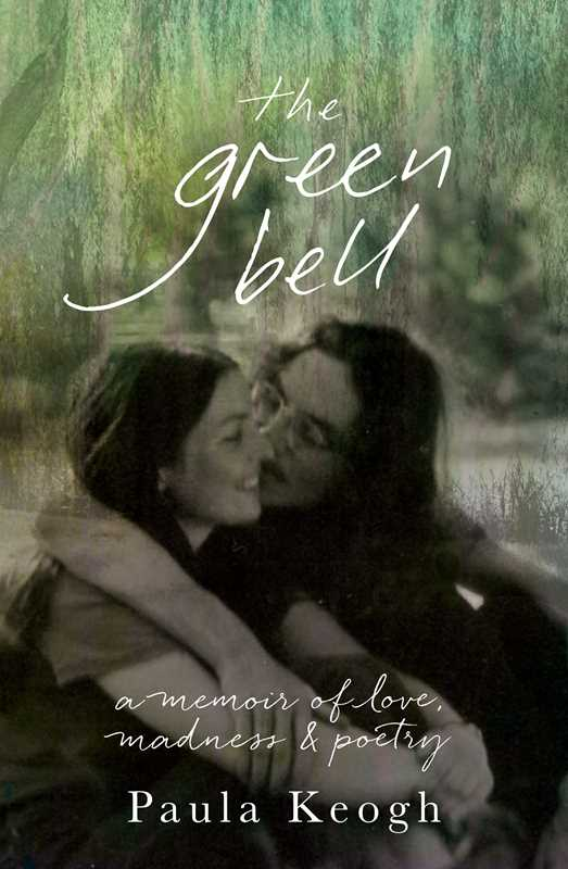 he Green Bellby Paula Keogh