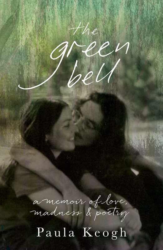 he Green Bellby Paula Keogh