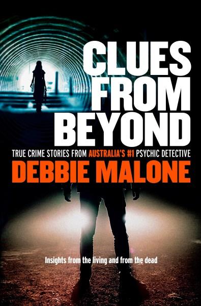 Clues From Beyondby Debbie Malone