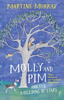 Molly and Pim by Martine Murray